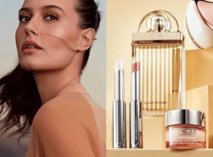 Cupom de 20% OFF nas compras acima de R$499 no site Beauty Box