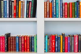 Cupom de 30% OFF na compra de 3 livros no site da Submarino