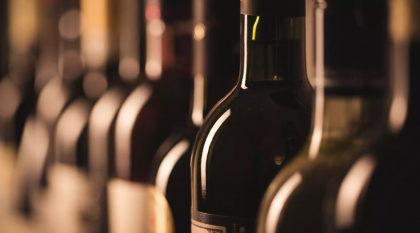 Vinho Argentino com 30% de desconto! [+18]
