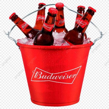 Budweiser 3x4: Compre 3 Leve 4!
