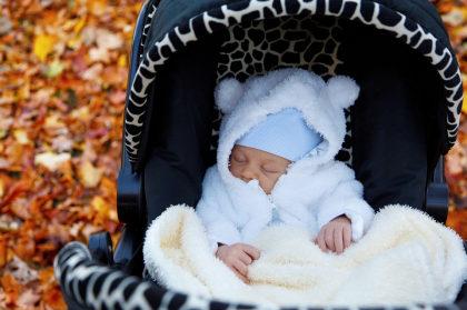 Cupom de 10% OFF em seleção de produtos para bebês no site do Carrefour