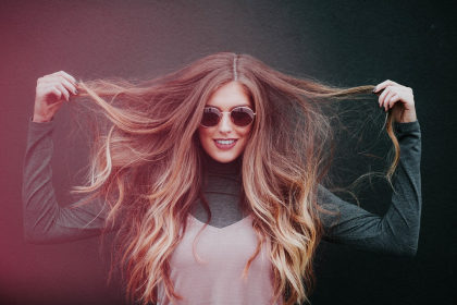 Cupom de 15% OFF nas compras de cabelos acima de R$99 no site Beauty Box