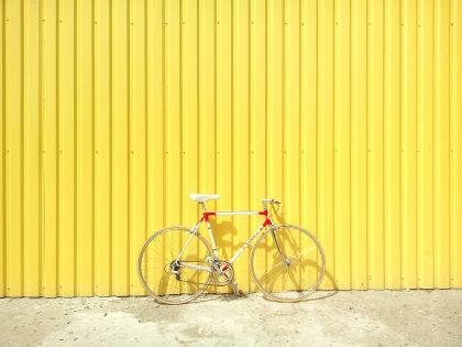 Cupom de 12% OFF em bikes no site da Centauro