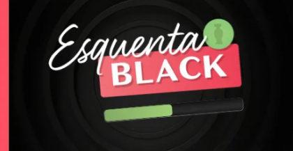 Esquenta Black Friday: Óleos Perfumados até 50% OFF no site oBoticário