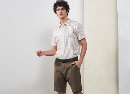 Cupom de 30% OFF EXTRA em produtos masculinos de preço regular no site da Shop2gether