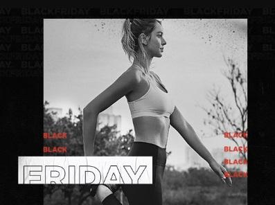 Black Friday: Até 80% OFF no site da Centauro
