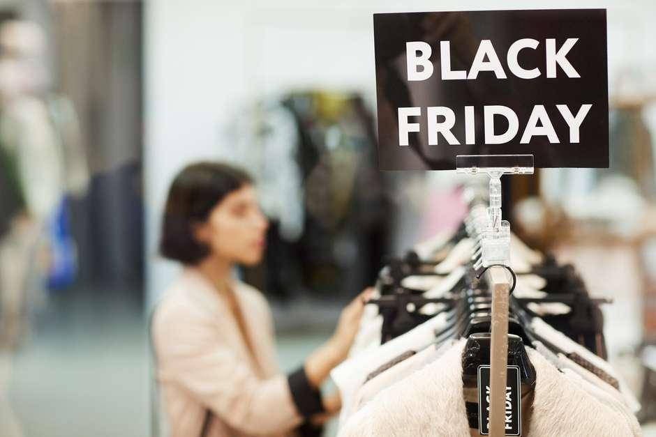 Ainda não sabe o que está valendo a pena na Black Friday? A gente ajuda :)