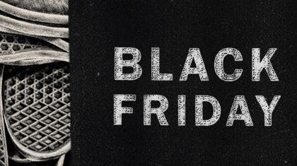 Black Friday Vans: Até 50% OFF no site