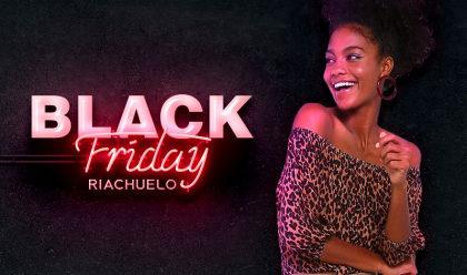 Black Friday: R$100,00 OFF nas compras acima de R$300,00 em lista selecionada no site!