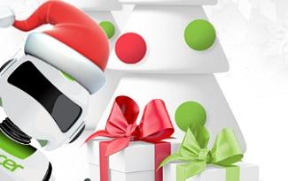 Cupom de R$700 OFF em produtos selecionados no site da Acer