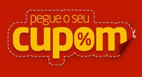 Cupom de até 15% OFF em Seleção Móveis no site da Ponto Frio