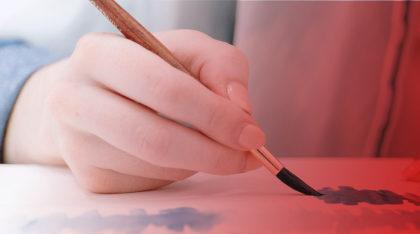 Cursos Online: GANHE 30% de desconto em qualquer curso da Faber-Castell!