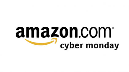 Cyber monday Amazon: Até 80% OFF!