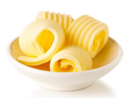 Manteiga Carrefour com 20% de desconto!