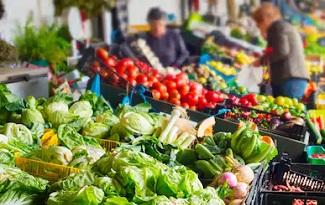 Cupom de R$20 OFF em compras de supermercado no site do Carrefour