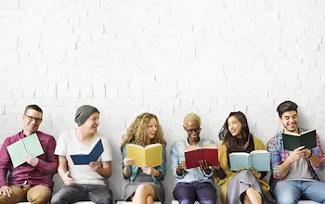 Cupom de 20% OFF na categoria de livros no site da Livraria Cultura