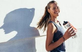 Especial Mulheres: Até 55% OFF em lançamentos no site da Netshoes