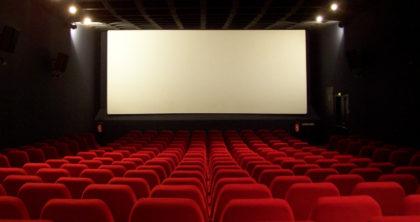Você ganhou 1 ingresso de cinema! (Teste Banco Pan Prêmios)