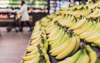 Cupom de 10% OFF em compra de supermercado no site do Carrefour