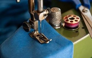 Cupom de 20% OFF em máquinas de costura no site do Carrefour