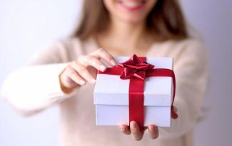 Ganhe 3 PRESENTES nas compras acima de R$199 em lista selecionada no site da Beleza na Web