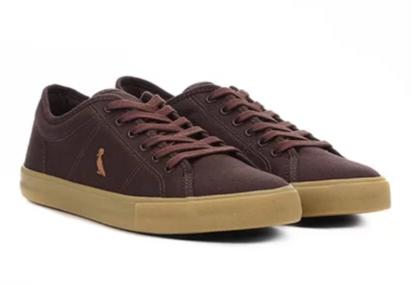 Cupom Netshoes: 20% OFF em Top Calçados
