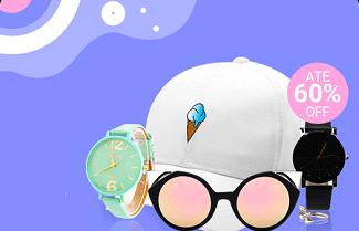 Cupom de R$5 para compras acima de R$10 no site da Shopee