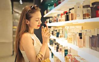 Cupom de 10%OFF Extra em perfumes no site da Época Cosméticos