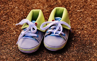 Cupom 2 Calçados Infantis por R$139 em lista selecionada no site da Dafiti