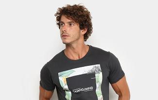 APROVEITE: 4 produtos por R$99,99 em lista selecionada no site da Zattini