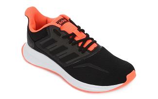 Cupom de 10% OFF em vários produtos Adidas no site da Netshoes