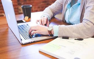 Monte seu Escritório Home Office com as ofertas selecionadas no site do Carrefour