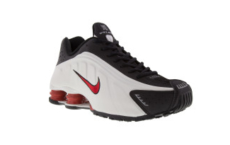 Até 50% OFF e Frete Grátis em produtos Nike no site da Centauro