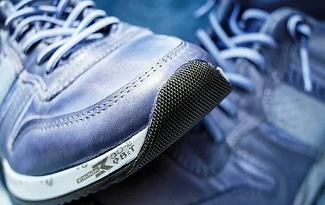 Aproveite o Frete Grátis em ofertas de tênis Nike, Adidas e  Fila no site da Netshoes