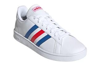 Aproveite as ofertas de tênis Adidas com Frete Grátis no site da Netshoes
