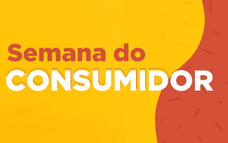 Semana do Consumidor: Até 50% OFF em lista selecionada no site da Sestini