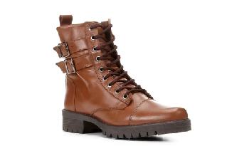 2 produtos por R$399,90 em lista selecionada no site da Shoestock