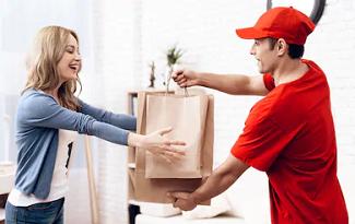 Frete Grátis em compras acima de R$49 no site da C&A