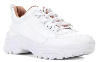 Cupom de 25% OFF em produtos selecionados Shoestock no site da Zattini