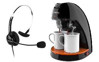 Cupom de 5% OFF em produtos de Home Office no site da Estrela 10