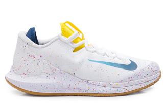 Cupom de R$100 OFF nas compras acima de R$300 em seleção Nike no site da Shop2Gether