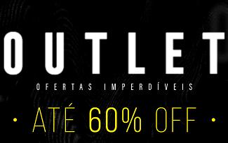 Até 60% OFF em lista selecionada no site da Riachuelo
