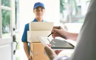 FRETE GRÁTIS sem valor mínimo de compra no site da Netshoes