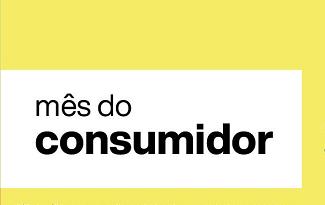 Mês do Consumidor: Até 60% OFF em lista selecionada no site da Natura