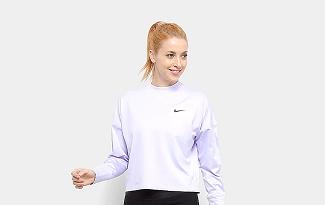 Até 65% OFF + Cupom de 5% em lista selecionada de produtos Nike no site da Shoptimão