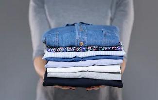 6 Camisetas por R$149,90 no site da FutFanatics