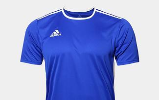 2 por R$99,90 em lista selecionada de produtos Adidas no site da Netshoes
