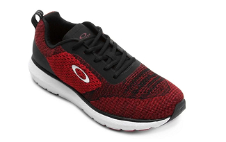 Aproveite as ofertas de tênis Oakley com Frete Grátis no site da Netshoes