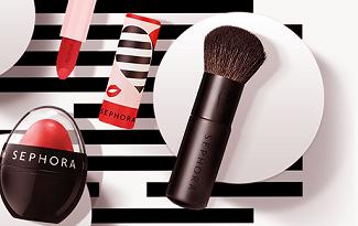Aproveite Frete Grátis em seleção Sephora no site da Americanas
