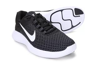 Até 60% OFF + Cupom de 5% OFF em lista selecionada de tênis Nike no site da Shoptimão